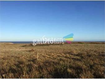 https://www.gallito.com.uy/venta-terreno-las-garzas-rocha-inmuebles-20040318