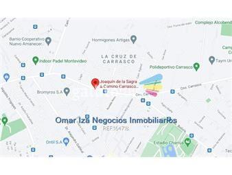 https://www.gallito.com.uy/terreno-la-cruz-de-carrasco-norte-con-casa-para-reciclar-inmuebles-20340044