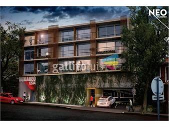 https://www.gallito.com.uy/venta-apartamento-a-estrenar-monoambiente-inmuebles-19908609