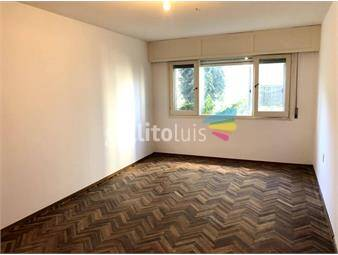 https://www.gallito.com.uy/apartamento-sobre-urquiza-ideal-inversion-amplio-2-dormi-inmuebles-19915609