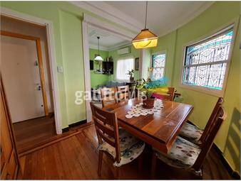 https://www.gallito.com.uy/apartamento-cordon-inmuebles-20244669