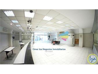 https://www.gallito.com.uy/gran-local-a-metros-nuevo-centro-banco-clinicas-financieras-inmuebles-18355271