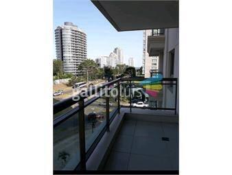 https://www.gallito.com.uy/apartamento-punta-del-este-2-dormitorios-place-lafayett-inmuebles-19258452