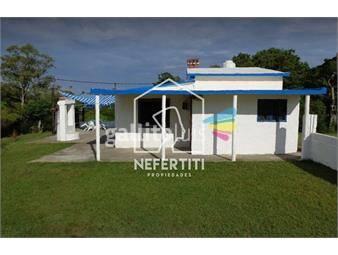 https://www.gallito.com.uy/casa-en-san-luis-a-2-cuadras-del-mar-3-dormitorios-2-baã±o-inmuebles-20380123