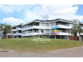 https://www.gallito.com.uy/apartamento-en-montoya-con-vista-al-mar-3-suites-inmuebles-20380245