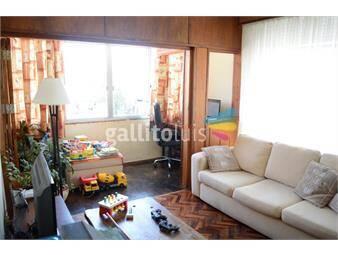 https://www.gallito.com.uy/venta-apartamento-2-dormitorio-en-parque-batlle-gastos-com-inmuebles-20384253