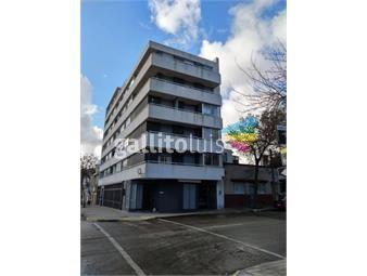 https://www.gallito.com.uy/apartamento-en-estado-impecable-sobre-miguelete-y-defensa-o-inmuebles-19741856