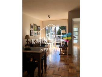 https://www.gallito.com.uy/apartamento-en-pocitos-inmuebles-20379975