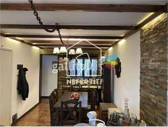 https://www.gallito.com.uy/amplio-apartamento-3-dormitorios-en-muy-buena-zona-inmuebles-20380069