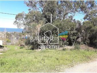https://www.gallito.com.uy/terreno-esquina-cerca-del-mar-inmuebles-20380194