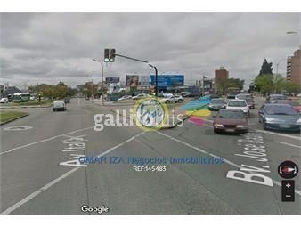 https://www.gallito.com.uy/iza-venta-terreno-sobre-av-avenida-italia-inmuebles-20384693