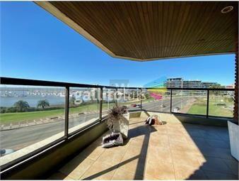 https://www.gallito.com.uy/venta-apartamento-cuatro-dormitorios-garage-puerto-del-bu-inmuebles-17941711