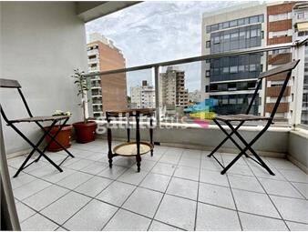https://www.gallito.com.uy/venta-apartamento-dos-dormitorios-pocitos-garage-inmuebles-18688872