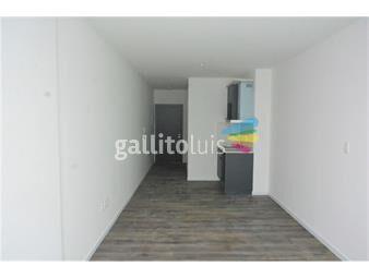 https://www.gallito.com.uy/venta-monoambiente-con-patio-zona-wtc-inmuebles-17974345