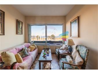 https://www.gallito.com.uy/venta-apartamento-sobre-rambla-de-malvin-3-dorm-inmuebles-19850676