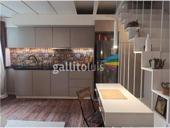 https://www.gallito.com.uy/cordon-duplex-inmuebles-20357299