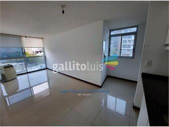 https://www.gallito.com.uy/venta-o-alquiler-monoambiente-con-garaje-21-de-setiembr-inmuebles-20389832