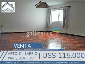 https://www.gallito.com.uy/se-vende-con-renta-2-dormitorios-en-parque-rodo-inmuebles-20389277