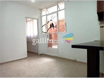 https://www.gallito.com.uy/planta-baja-patio-con-parrillero-baño-en-suite-av-riv-inmuebles-20402895