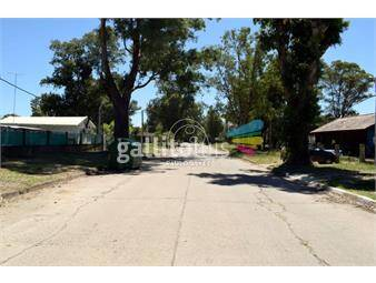 https://www.gallito.com.uy/terrenos-venta-playa-grande-te1255-inmuebles-20403177