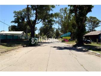 https://www.gallito.com.uy/terrenos-venta-playa-grande-te1255-inmuebles-20403255