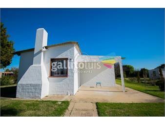https://www.gallito.com.uy/casas-venta-gregorio-aznarez-1594-inmuebles-20403554