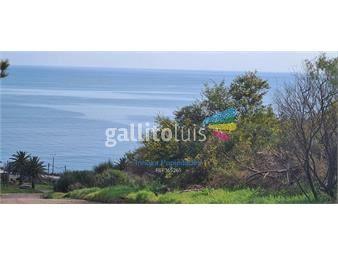 https://www.gallito.com.uy/terreno-con-hermosa-vista-en-cerro-san-antonio-inmuebles-20409909