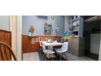 https://www.gallito.com.uy/venta-apartamento-2-dorms-prox-canal-5-la-blanqueda-inmuebles-20409923