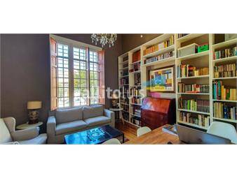 https://www.gallito.com.uy/casa-pocitos-4-dormitorios-3-cocheras-inmuebles-20300691