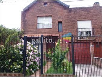 https://www.gallito.com.uy/preciosa-casa-3-dormitorios-gran-terraza-con-parrillero-inmuebles-19915610