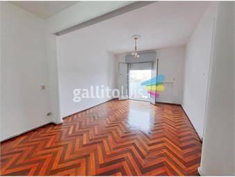 https://www.gallito.com.uy/alquiler-apartamento-2-dormitorios-grandes-centro-montevid-inmuebles-20403275
