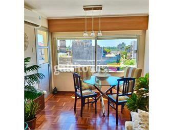 https://www.gallito.com.uy/venta-apartamento-3-dormitorios-ciudad-de-salto-inmuebles-20417839