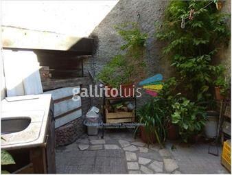 https://www.gallito.com.uy/alquiler-casa-padron-unico-4-dormitorios-patio-parrill-inmuebles-20384848