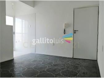 https://www.gallito.com.uy/apartamento-2-dormitorios-la-blanqueada-inmuebles-20418247