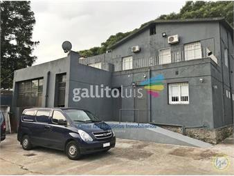 https://www.gallito.com.uy/iza-casa-o-local-comercial-con-deposito-prox-nuevo-centro-inmuebles-18570992