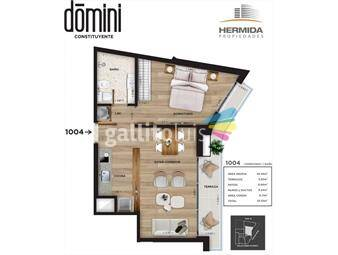 https://www.gallito.com.uy/piso-alto-amplia-terraza-oportunidad-en-lanzamiento-inmuebles-20418589