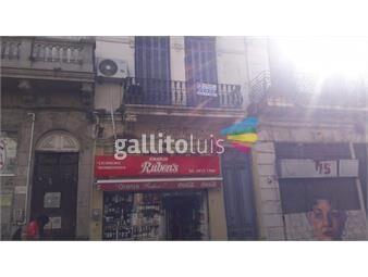 https://www.gallito.com.uy/perez-castellanos-y-piedras-inmuebles-19115506