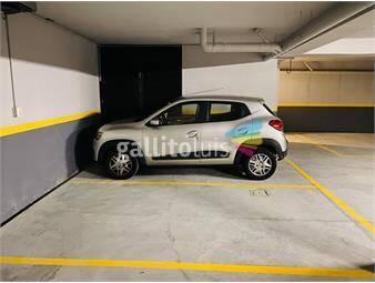 https://www.gallito.com.uy/alquiler-garaje-fijo-en-puerto-del-buceo-inmuebles-20320343