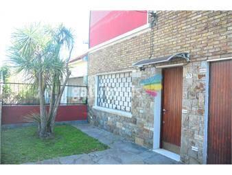 https://www.gallito.com.uy/venta-casa-cuatro-dorm-fondo-garage-pque-batlle-inmuebles-20016392