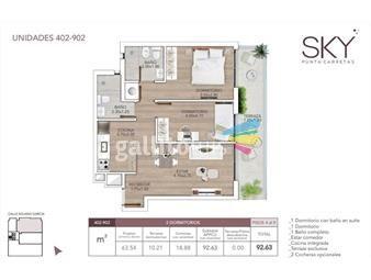 https://www.gallito.com.uy/venta-apartamento-2-dormitorios-2-baños-y-terraza-inmuebles-20423677