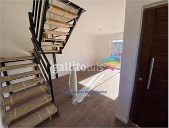 https://www.gallito.com.uy/casa-a-estrenar-3-dormitorios-amplio-fondo-2-cocheras-inmuebles-20424108