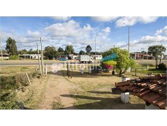 https://www.gallito.com.uy/alquiler-terreno-3228-m2-y-casa-colonia-nicolich-inmuebles-20426949