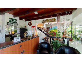 https://www.gallito.com.uy/venta-complejo-hotelero-armonia-apart-dayman-salto-inmuebles-20427071