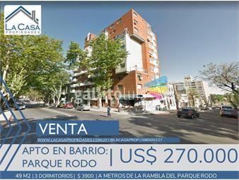https://www.gallito.com.uy/apartamento-en-venta-3-dormitorios-inmuebles-20427526