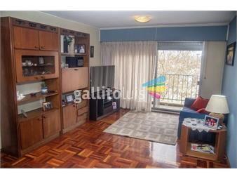 https://www.gallito.com.uy/venta-apartamento-3-dorm-2-baños-y-garage-pocitos-inmuebles-20418358