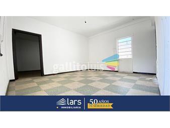 https://www.gallito.com.uy/apartamento-para-venta-cordon-lars-inmuebles-20244757