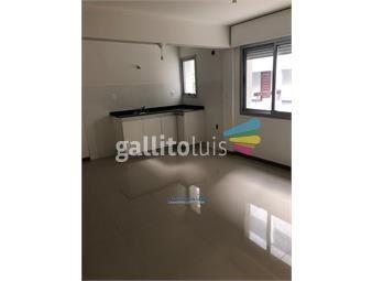 https://www.gallito.com.uy/apartamento-2-dormitorios-inmuebles-19998503