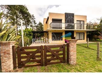 https://www.gallito.com.uy/casas-venta-punta-colorada-653-inmuebles-20427941