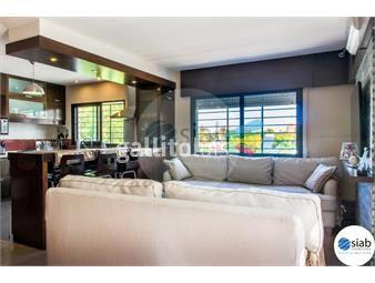 https://www.gallito.com.uy/casas-venta-buceo-inmuebles-20428174