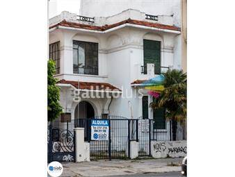 https://www.gallito.com.uy/casas-alquiler-pocitos-inmuebles-20428210
